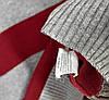 Мужской пуловер  Angelo Litrico Размер XL, фото 2