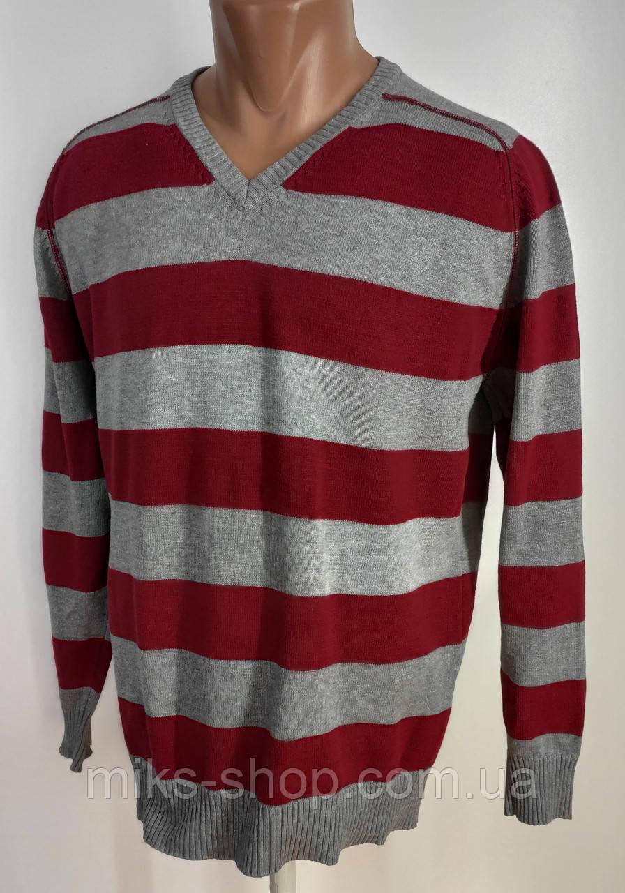 Мужской пуловер  Angelo Litrico Размер XL