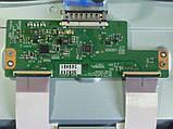 Плати від LED TV LG 42LB572V-ZP.BDRWLJU поблочно, в комплекті (розбита матриця)., фото 8