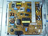 Плати від LED TV LG 42LB572V-ZP.BDRWLJU поблочно, в комплекті (розбита матриця)., фото 6