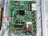 Плати від LED TV LG 42LB572V-ZP.BDRWLJU поблочно, в комплекті (розбита матриця)., фото 3