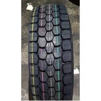 Грузовая шина Lassa Maxiways 100D 215/75 R17,5 126M