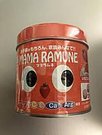 Витамины для детей. Mama Ramune