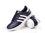 Кросівки жіночі adidas, фото 2