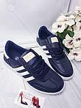Кросівки жіночі adidas, фото 3