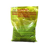 Средство для удаления сажи Sadpal 1 кг