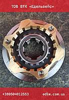 Синхронизатор ЗИЛ 130 4-5 передачи  130-1701151-А, фото 1
