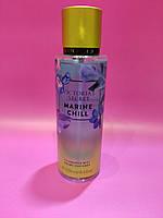 Спрей для тела Victoria's Secret Marine Chill Fragrance Mist