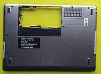 Поддон Dell vostro 3360, б/у оригинал