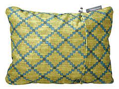Подушка Therm-a-Rest Compressible Pillow, L