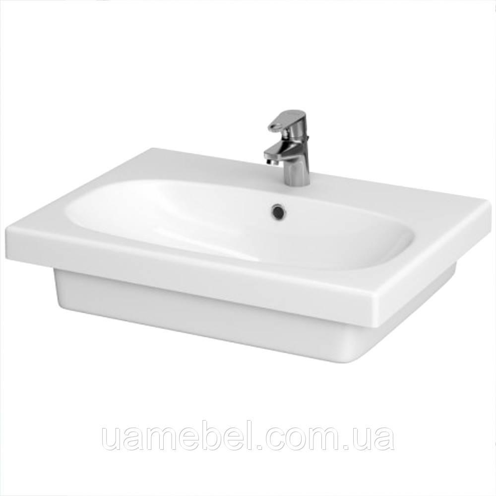Умывальник в ванную CERSANIT Fare (Фаре) 60