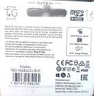 [ОПТ] Карта памяти micro SD T&G 16GB class 10 без адаптера, фото 3