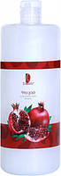 Schwartz Pomegranate Рідке мило з екстрактом граната 1000 мл, арт.878886
