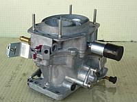 Карбюратор Москвич 2141 с объемом двигателя ( V 1800 )