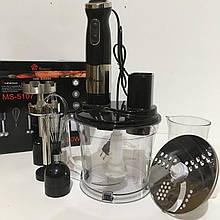 Блендер DOMOTECMS-5107 (4 шт/ящ)
