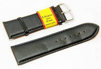 Часовой ремешок mod30w1-67