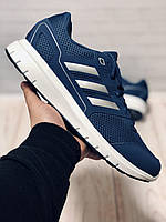 Кроссовки Мужские Adidas (Адидас) Duramo Lite 2.0,Original,Blue