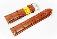 Часовой ремешок mod24w2-68
