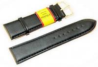 Часовой ремешок mod26g1-75