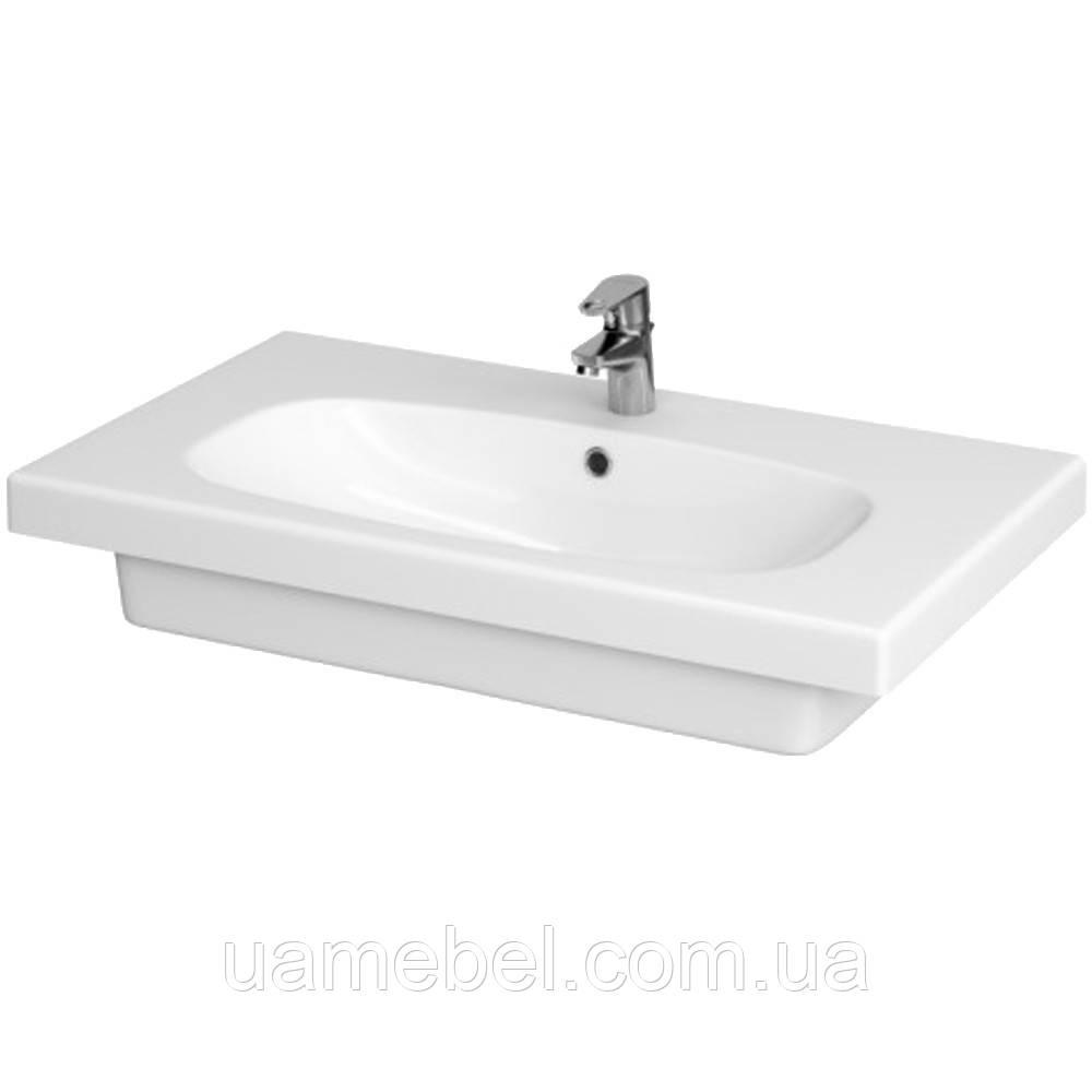 Умывальник в ванную CERSANIT Fare (Фаре) 80