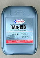 Масло трансмиссионное ТАП-15 B