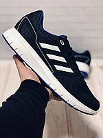 Кроссовки Мужские Adidas (Адидас) Duramo Lite 2.0,Original,Black