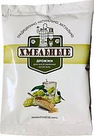 Дрожжи «Хмельные» 100 грам