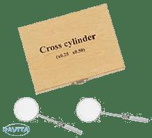 Кросс-цилиндр