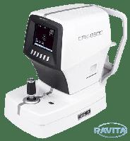 Авторефкератометр СRK-8800 CHAROPS