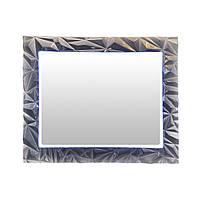 Оригинальное зеркало в ванную/прихожую Antharas