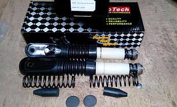Ремкомплект передней вилки Ямаха (Yamaha) Джог (JOG)  50 (полный комплект) PLT