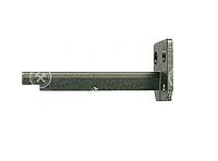 Bosch Направляющая полотна для GSG 300 (2608135022)