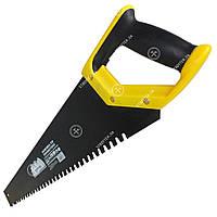 Сталь 40703 Ножовка по пенобетону 550 мм