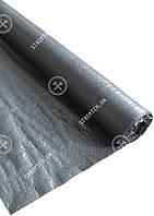 X-Treme Паробарьер серый без перфорации 75 м2