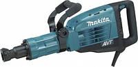 Makita HM1317C Отбойный молоток