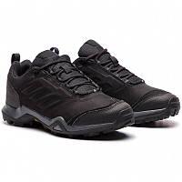Оригинальные мужские кроссовки Adidas Terrex Brushwood, 25,5 см, На каждый день, Активный отдых
