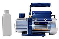 Вакуумный насос Value VH-115 N 1-ступенчатый (42л./мин.)