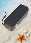 [ОПТ] Портативная акустическая Bluetooth колонка динамик Hopestar P15, фото 4