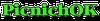 PicnichOK - интернет-магазин товаров для пикника и отдыха