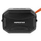 [ОПТ] Портативная беспроводная акустическая Bluetooth колонка динамик Hopestar T8, фото 2