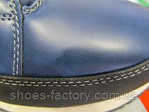 Кроссовки, ботинки мужские Ax Boxing, фото 2