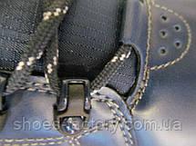 Кроссовки, ботинки мужские Ax Boxing, фото 3