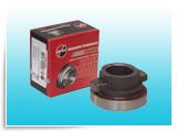 Муфта включения сцепления Ваз 2101 ( выжимной) пр-во Fenox automotive components