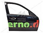 Дверь передняя для MERCEDES-BENZ C-CLASS 2007-2014 A2047206000