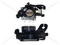 Дроссельная заслонка 1.6 для FORD Focus I 1998-2004 XS449A794AB, XS4U9E927BC, XS4U9E927LA