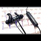 [ОПТ] Беспроводные вакуумные Bluetooth наушники Gorsun GS-E57, фото 5