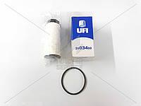 Фильтр топлива 09- 2.3HDI ive,3.0MJET ft Iveco Daily E4 06-11