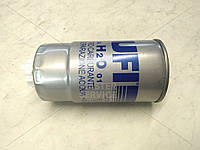 Фильтр топлива 2.8JTD ft,3.0MJET ft Iveco Daily E3 00-05