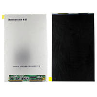 Дисплей (LCD) планшет Samsung T560 Galaxy Tab E (9.6)   T561   T567, #BP096WX1-100
