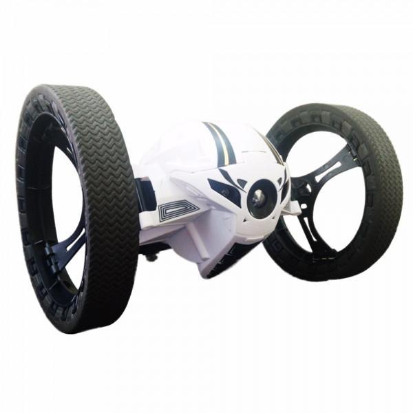 Робот-дрон RH803
